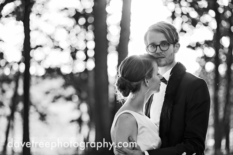 northern_michigan_wedding_photographer_grand_haven_wedding_photographer_21.jpg