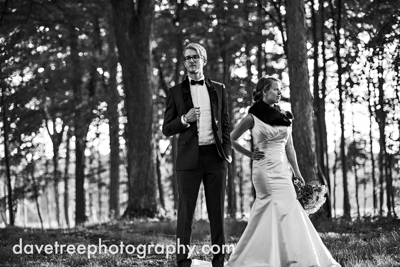 northern_michigan_wedding_photographer_grand_haven_wedding_photographer_48.jpg