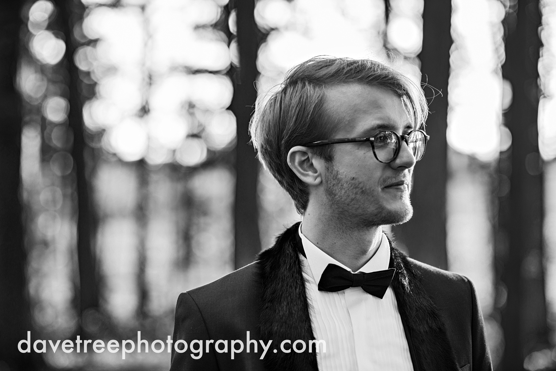 northern_michigan_wedding_photographer_grand_haven_wedding_photographer_50.jpg