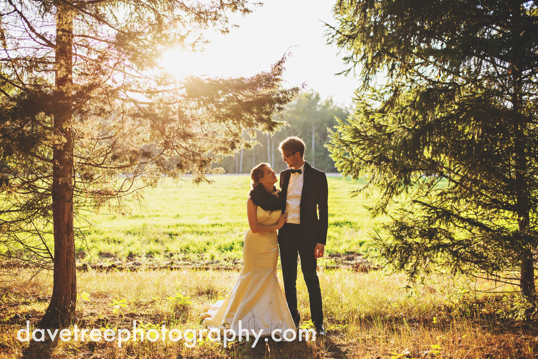 northern_michigan_wedding_photographer_grand_haven_wedding_photographer_53.jpg
