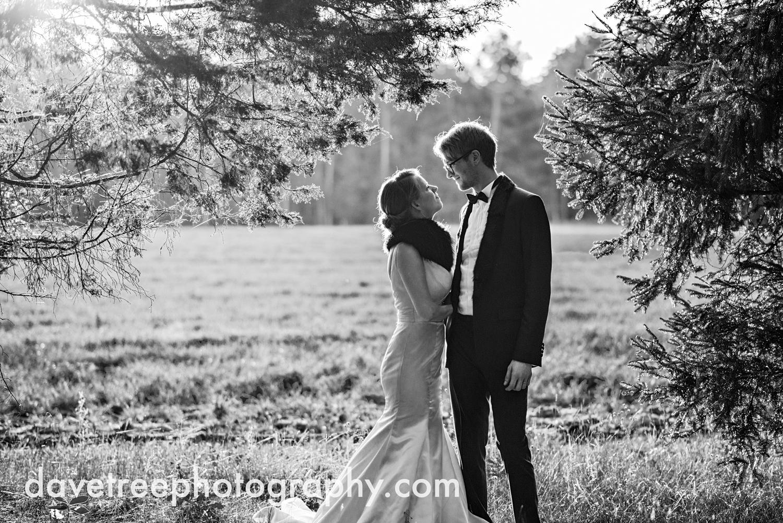 northern_michigan_wedding_photographer_grand_haven_wedding_photographer_26.jpg