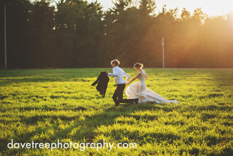 northern_michigan_wedding_photographer_grand_haven_wedding_photographer_34.jpg