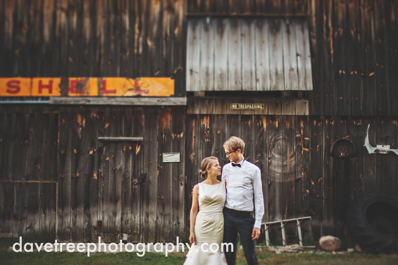 northern_michigan_wedding_photographer_grand_haven_wedding_photographer_36.jpg