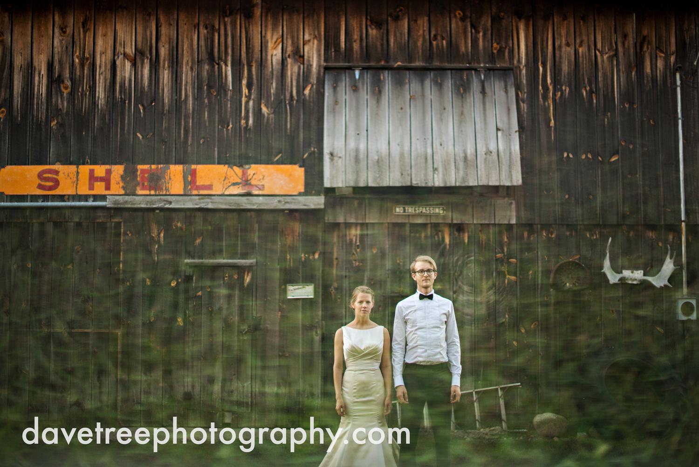 northern_michigan_wedding_photographer_grand_haven_wedding_photographer_35.jpg