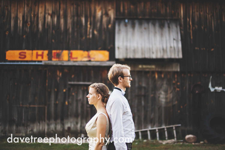 northern_michigan_wedding_photographer_grand_haven_wedding_photographer_41.jpg