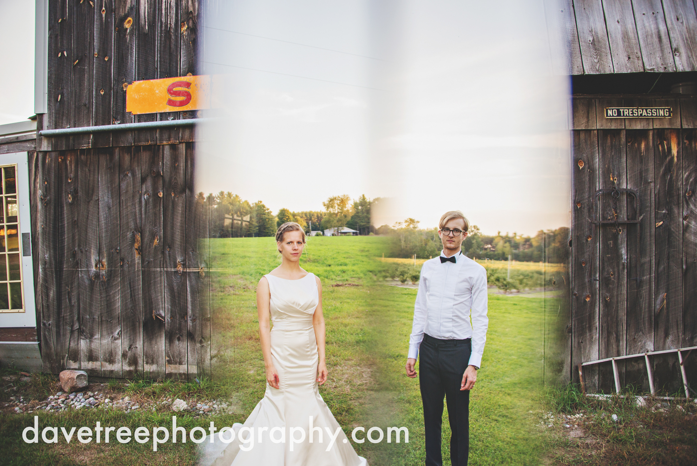 northern_michigan_wedding_photographer_grand_haven_wedding_photographer_59.jpg