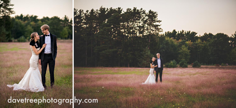 northern_michigan_wedding_photographer_grand_haven_wedding_photographer_10.jpg