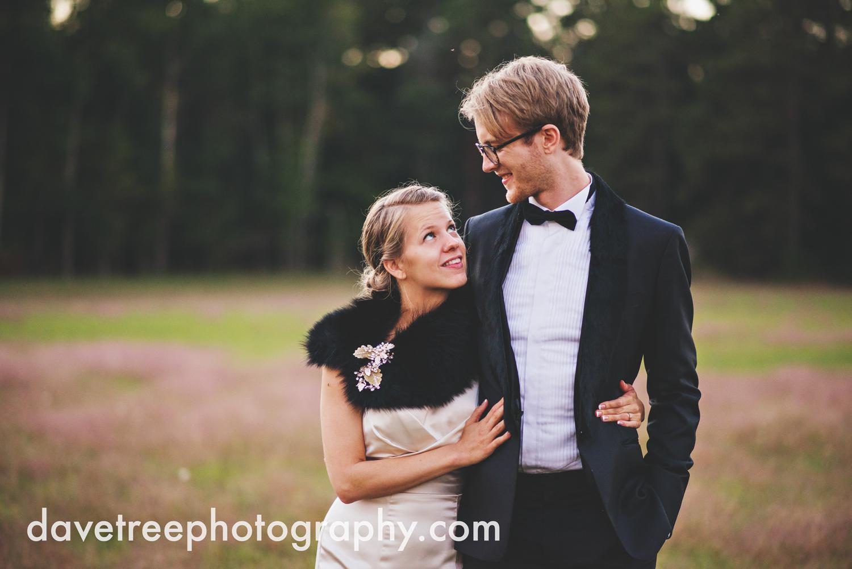 northern_michigan_wedding_photographer_grand_haven_wedding_photographer_44.jpg