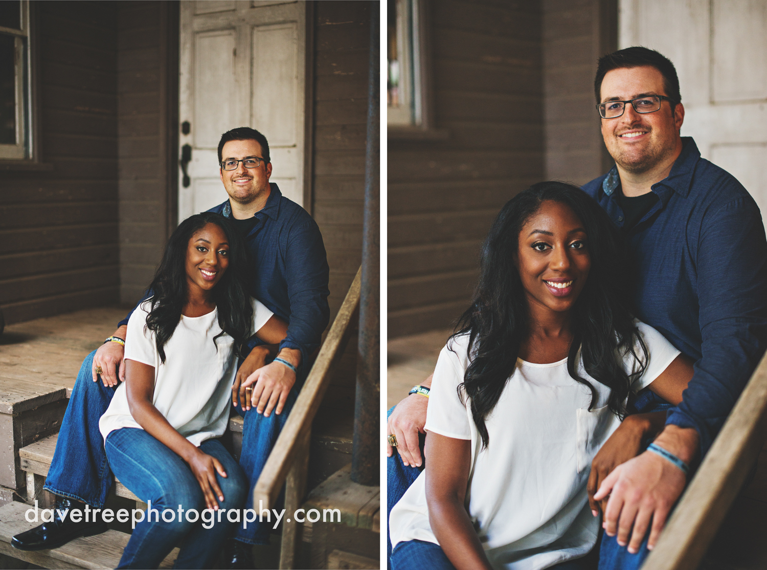 kalamazoo_wedding_photographer_kalamazoo_engagement_photographer_03.jpg