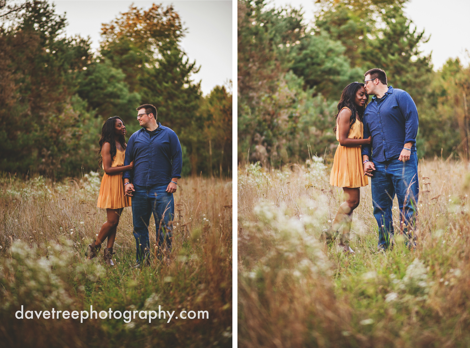 kalamazoo_wedding_photographer_kalamazoo_engagement_photographer_02.jpg