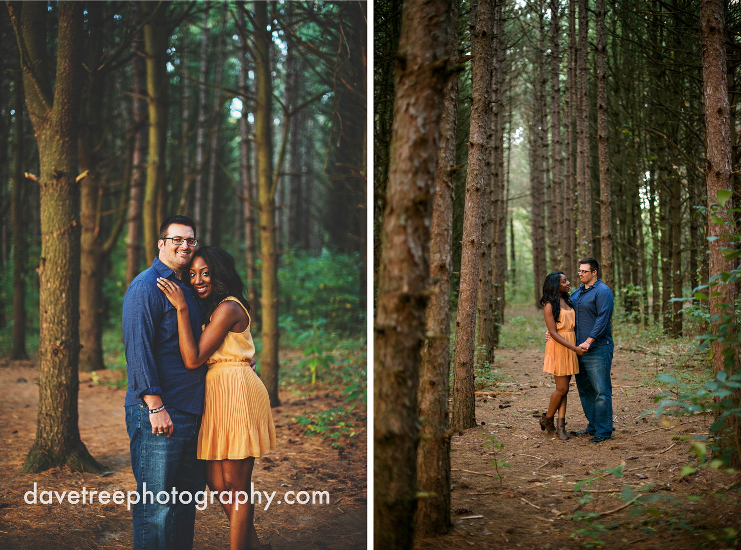 kalamazoo_wedding_photographer_kalamazoo_engagement_photographer_01.jpg