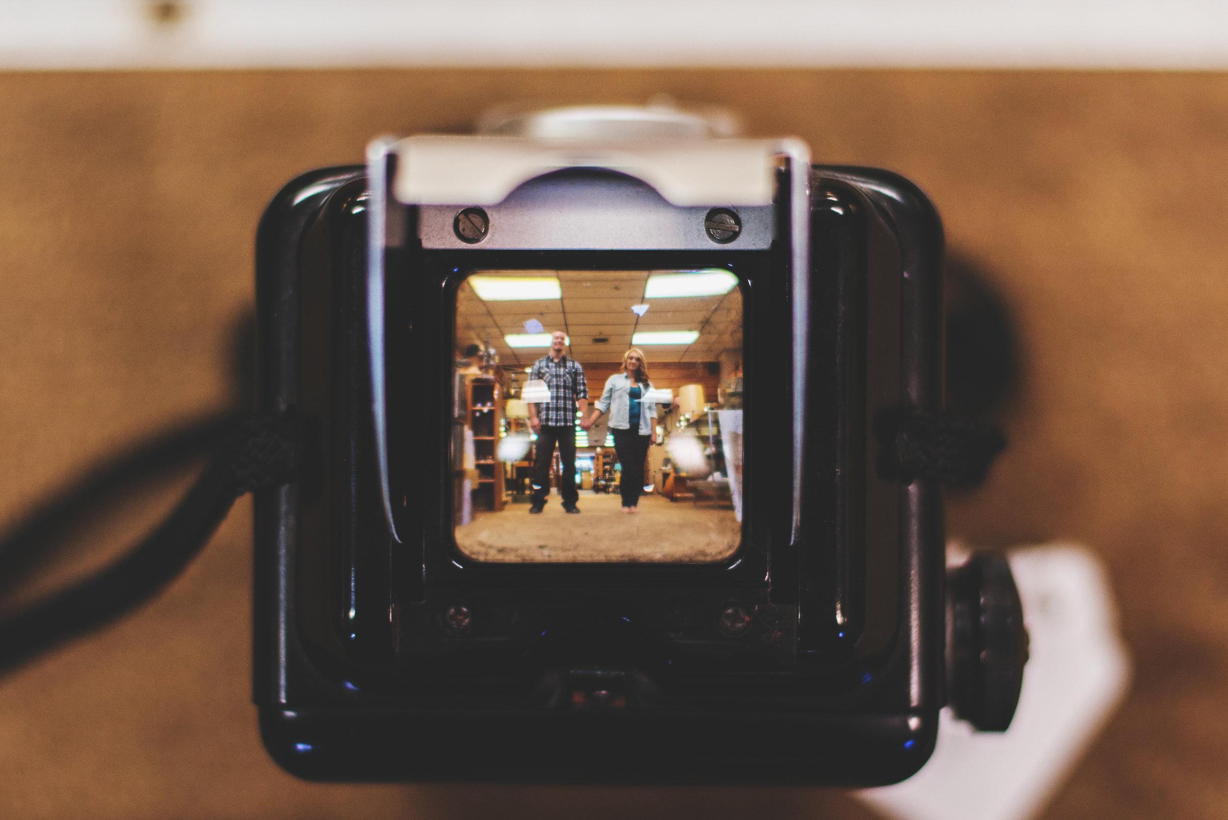 st_joseph_engagement_photographer_08.jpg