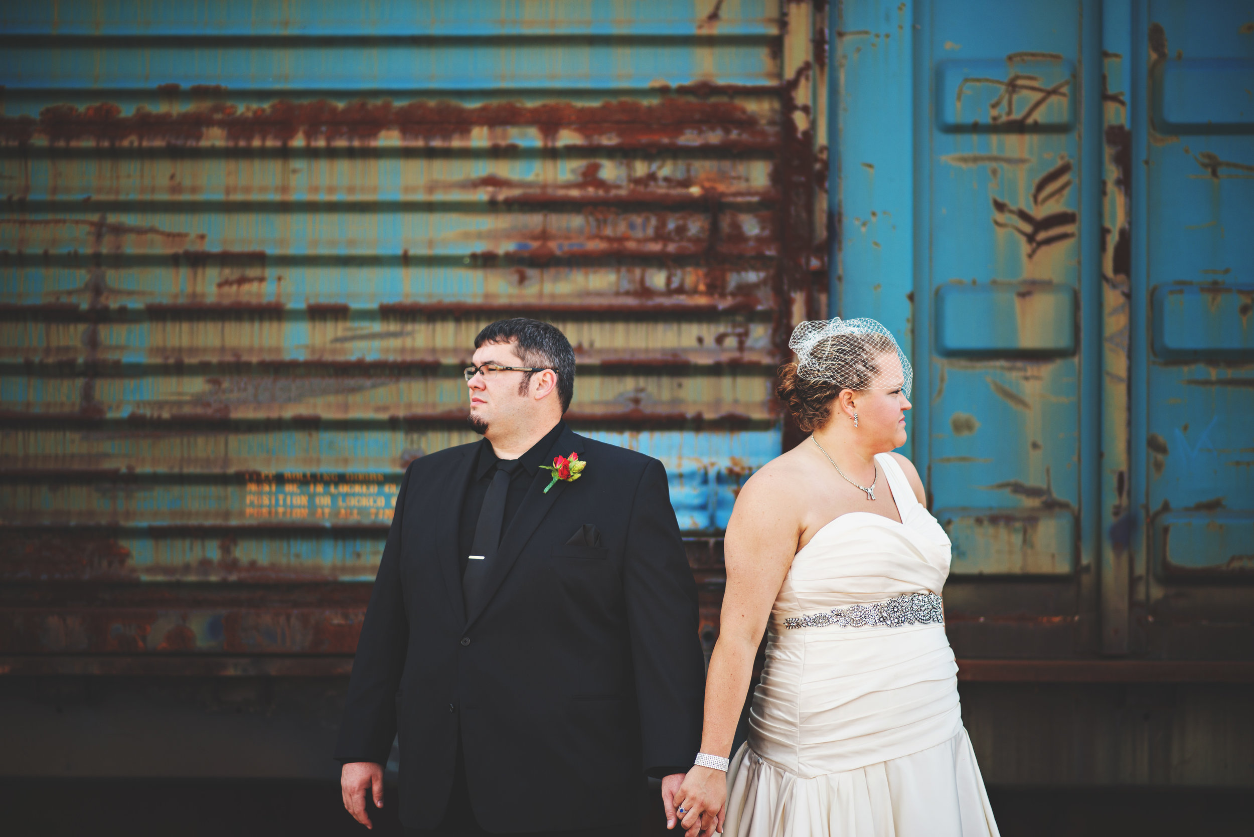 hillsdale_wedding_photographer_hillsdale_wedding_06.jpg