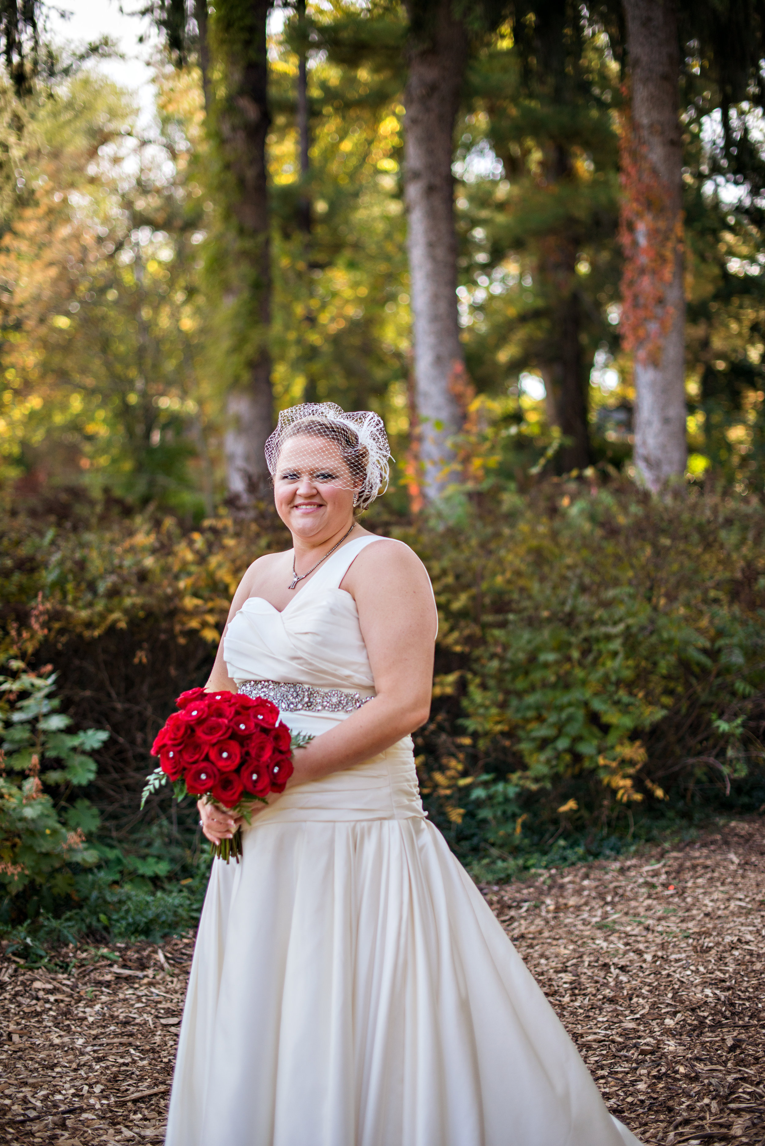 hillsdale_wedding_photographer_hillsdale_wedding_15.jpg