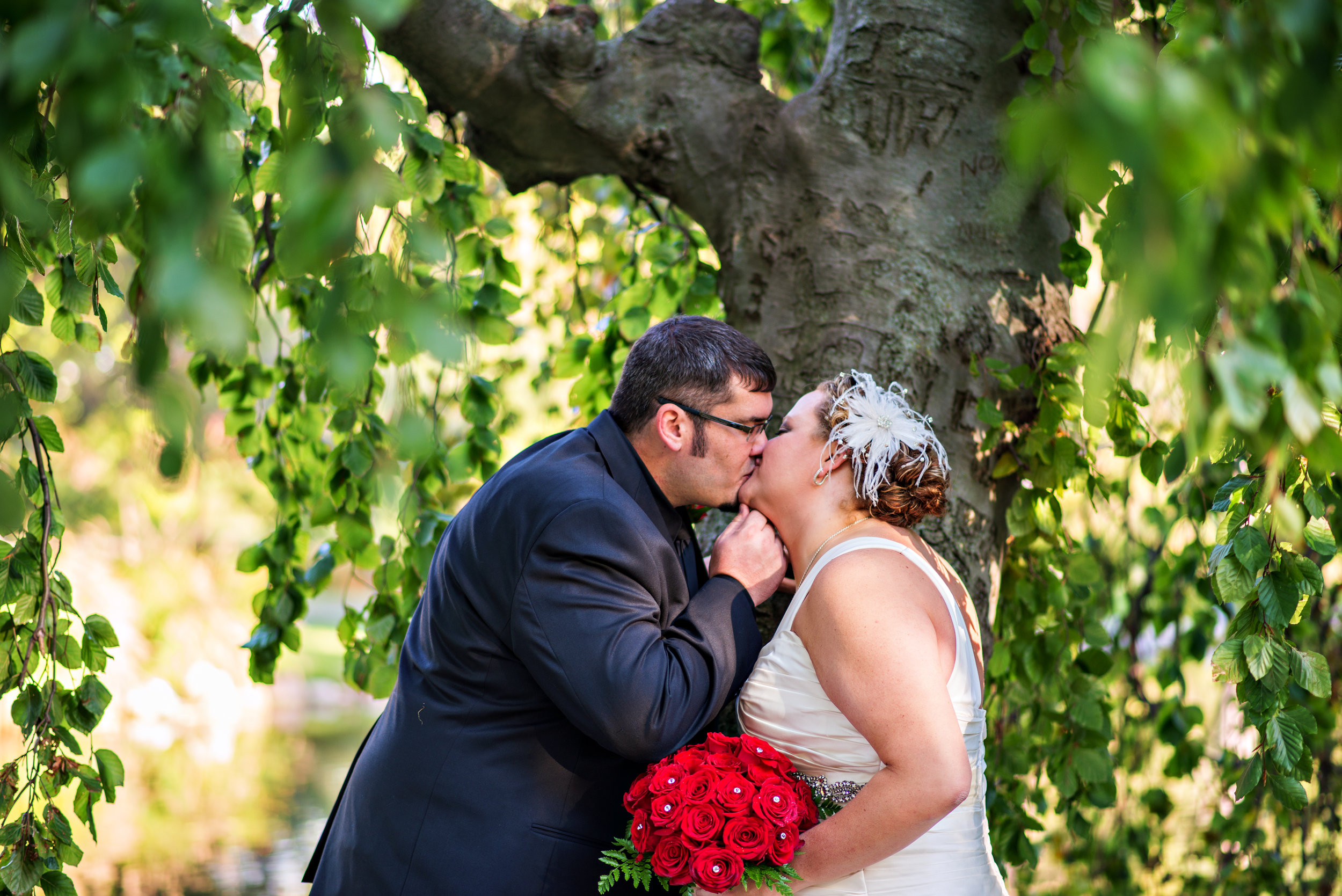 hillsdale_wedding_photographer_hillsdale_wedding_19.jpg
