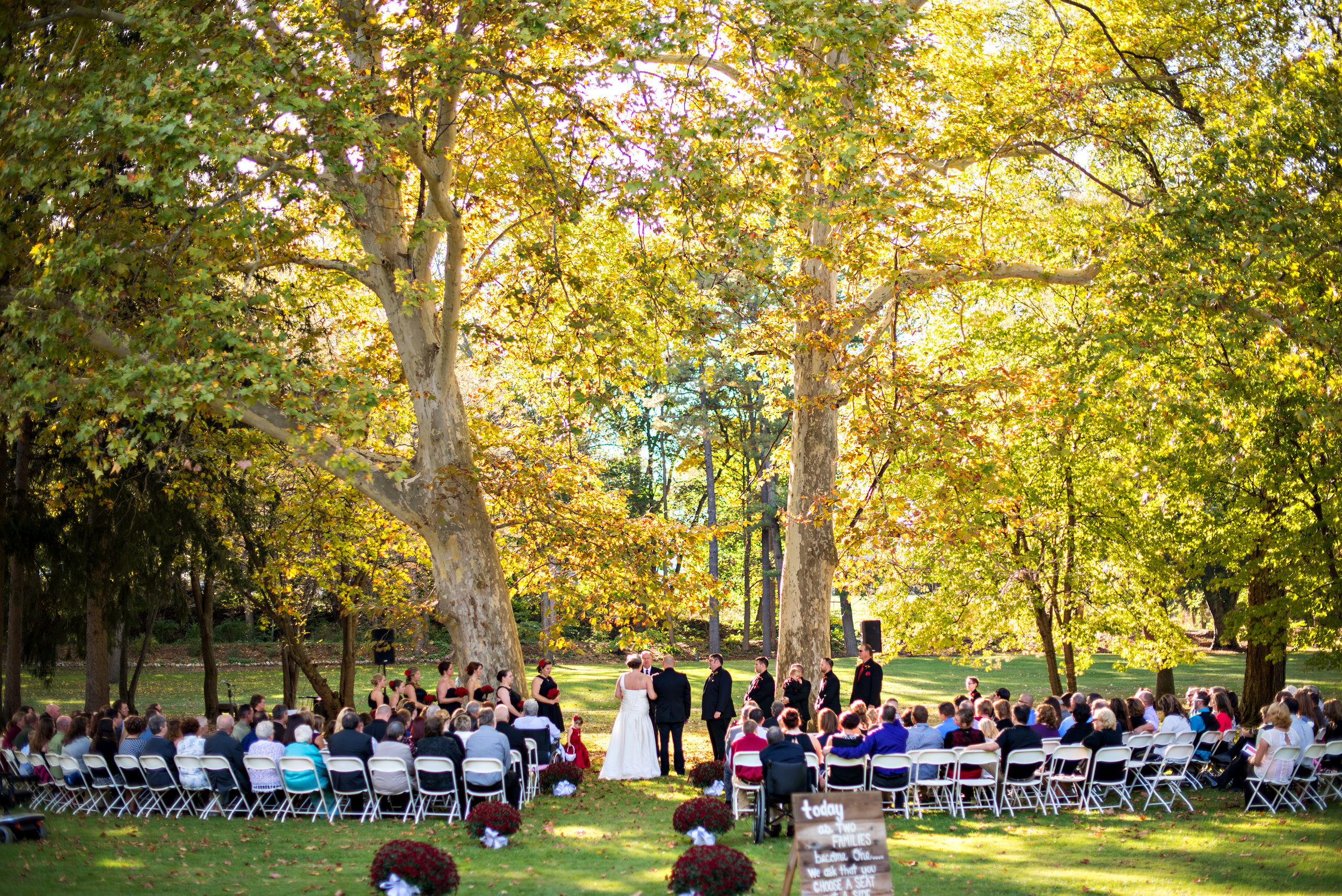hillsdale_wedding_photographer_hillsdale_wedding_27.jpg