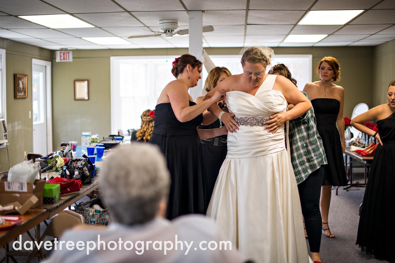 hillsdale_wedding_photographer_hillsdale_wedding_53.jpg
