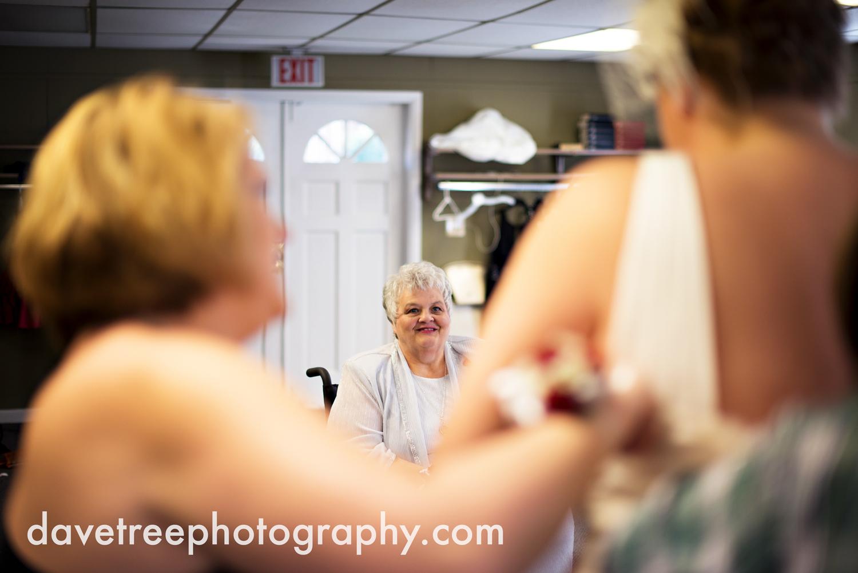 hillsdale_wedding_photographer_hillsdale_wedding_55.jpg