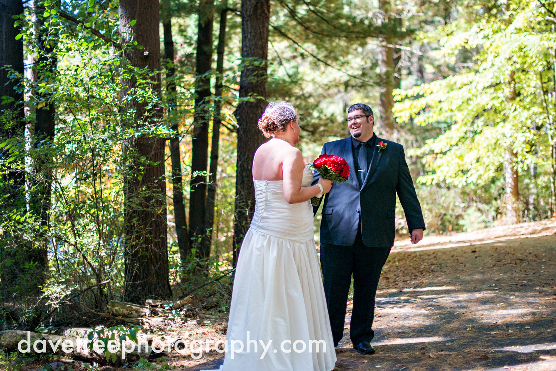 hillsdale_wedding_photographer_hillsdale_wedding_64.jpg