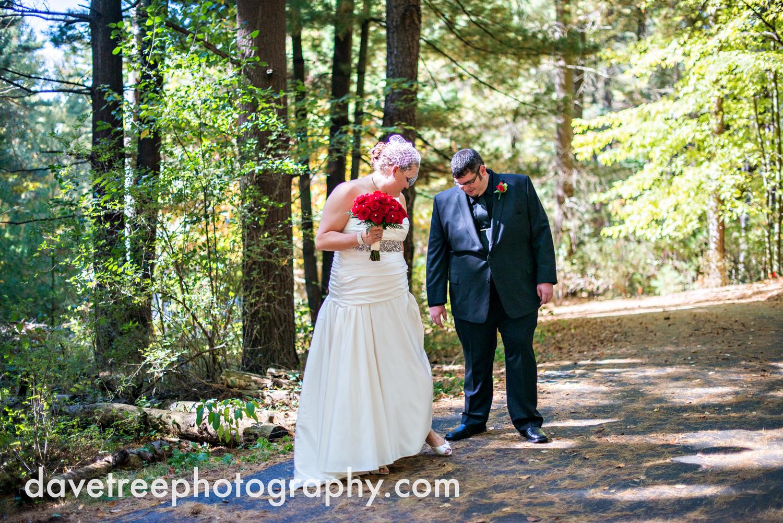hillsdale_wedding_photographer_hillsdale_wedding_65.jpg