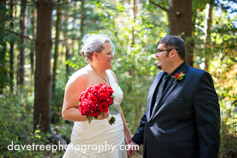 hillsdale_wedding_photographer_hillsdale_wedding_67.jpg
