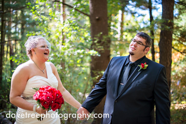 hillsdale_wedding_photographer_hillsdale_wedding_68.jpg