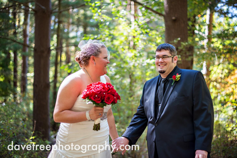 hillsdale_wedding_photographer_hillsdale_wedding_69.jpg