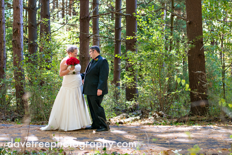 hillsdale_wedding_photographer_hillsdale_wedding_74.jpg