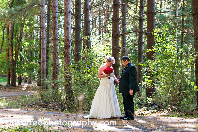 hillsdale_wedding_photographer_hillsdale_wedding_75.jpg