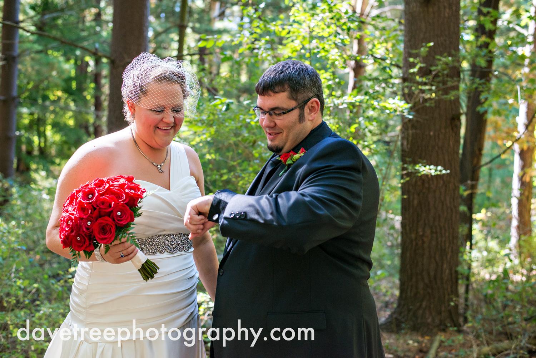hillsdale_wedding_photographer_hillsdale_wedding_76.jpg