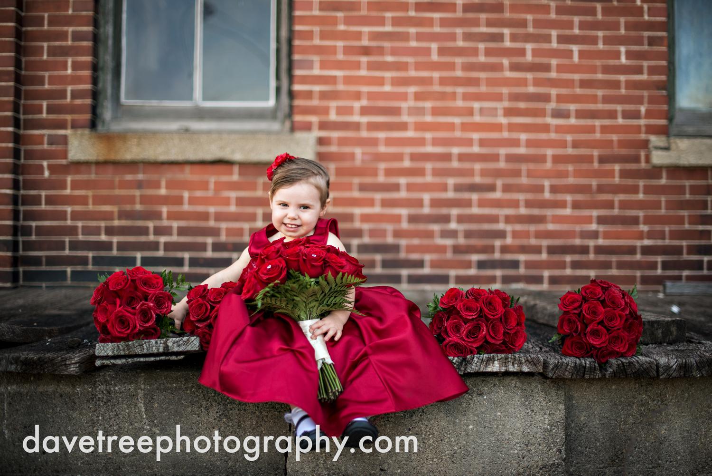 hillsdale_wedding_photographer_hillsdale_wedding_82.jpg