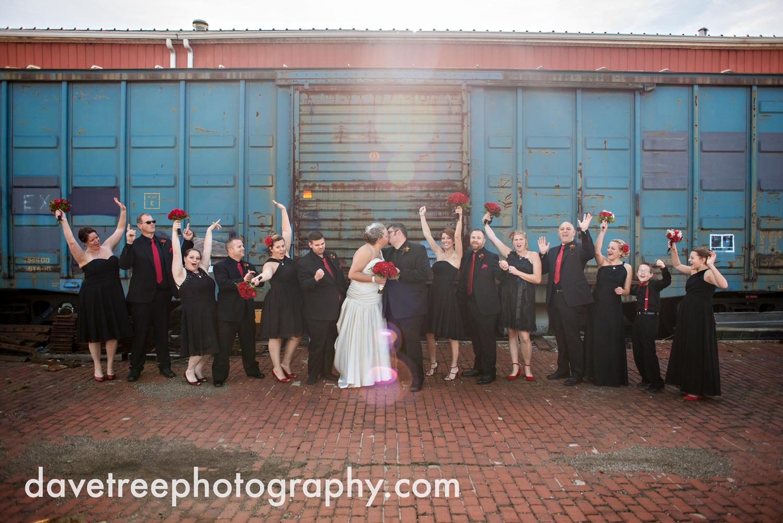 hillsdale_wedding_photographer_hillsdale_wedding_84.jpg