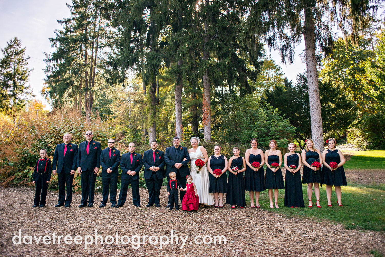 hillsdale_wedding_photographer_hillsdale_wedding_85.jpg