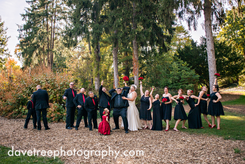 hillsdale_wedding_photographer_hillsdale_wedding_86.jpg