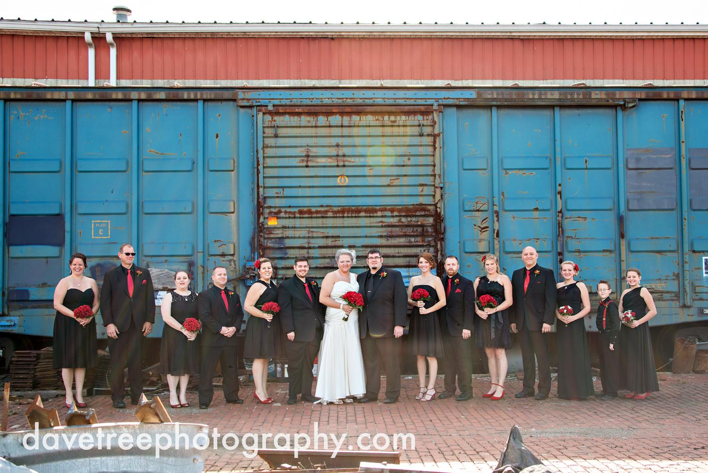 hillsdale_wedding_photographer_hillsdale_wedding_91.jpg