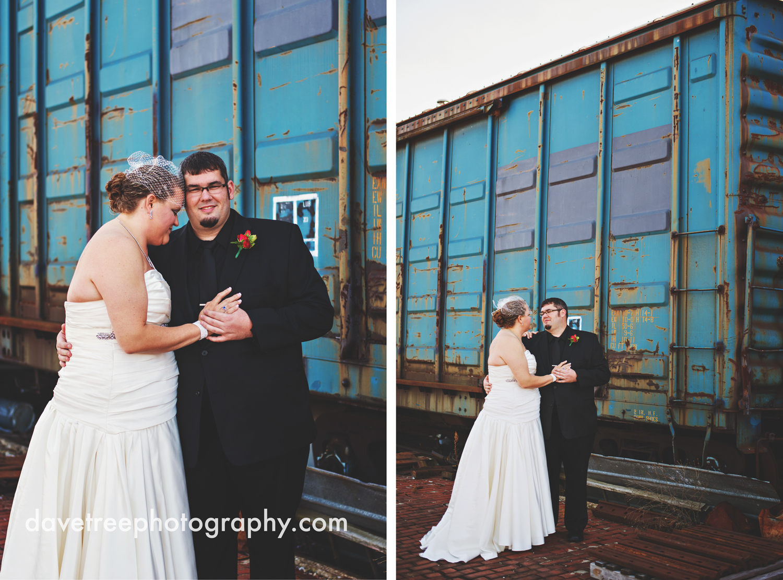 hillsdale_wedding_photographer_hillsdale_wedding_01.jpg