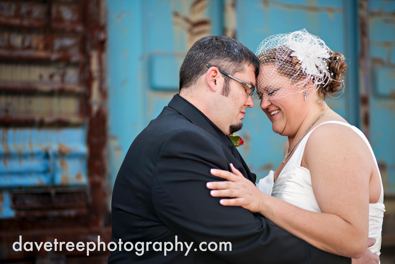 hillsdale_wedding_photographer_hillsdale_wedding_04.jpg