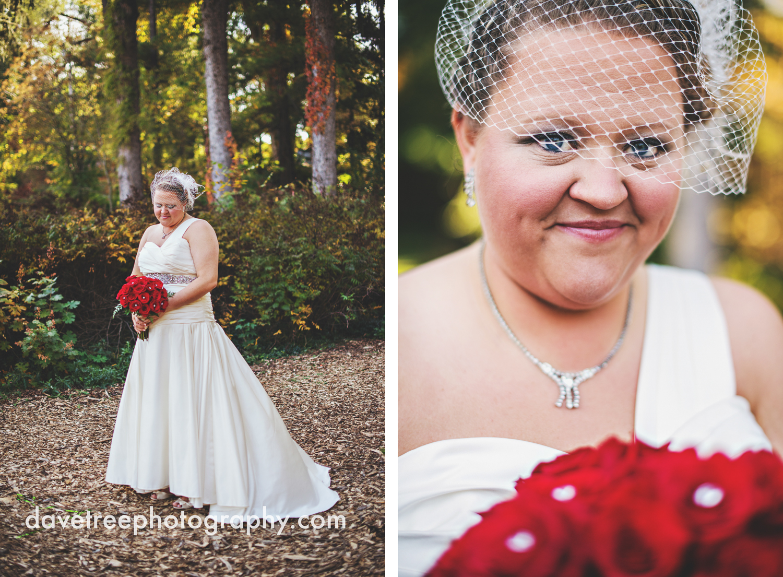 hillsdale_wedding_photographer_hillsdale_wedding_03.jpg