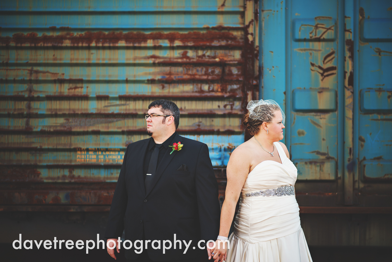 hillsdale_wedding_photographer_hillsdale_wedding_06.jpg