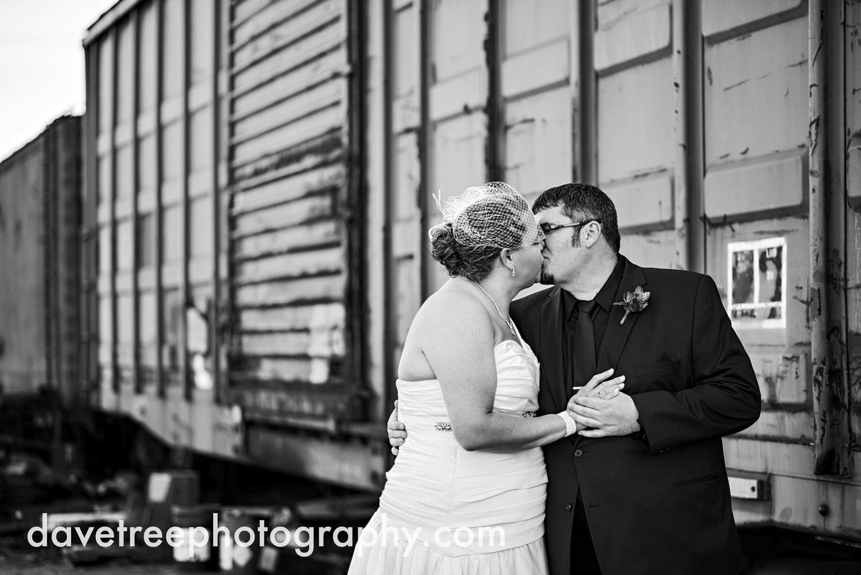 hillsdale_wedding_photographer_hillsdale_wedding_10.jpg