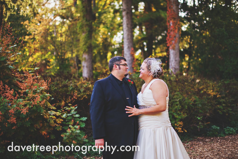 hillsdale_wedding_photographer_hillsdale_wedding_13.jpg