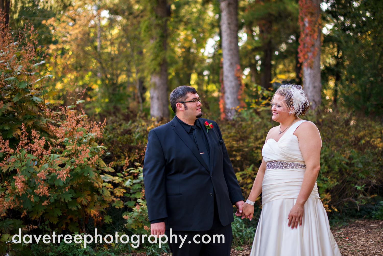 hillsdale_wedding_photographer_hillsdale_wedding_14.jpg