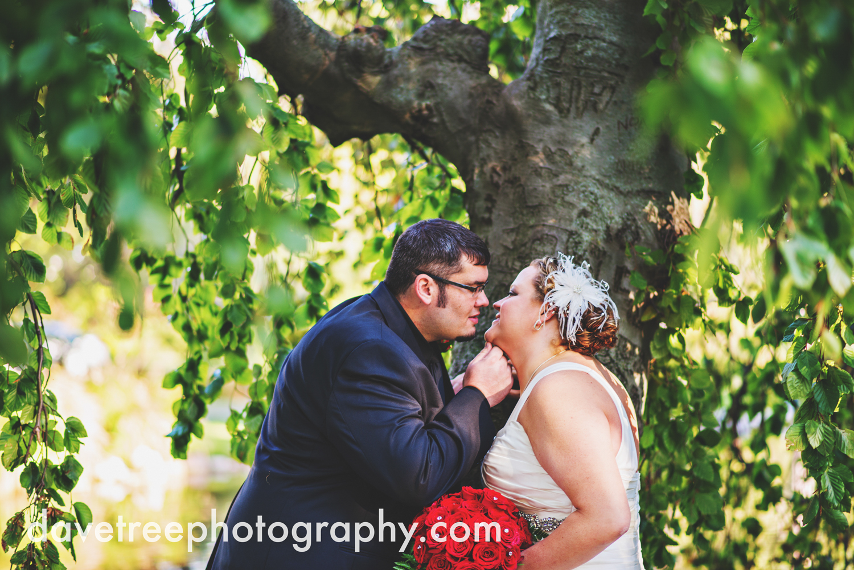 hillsdale_wedding_photographer_hillsdale_wedding_18.jpg