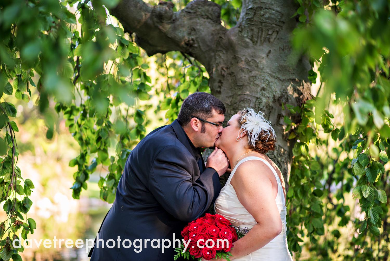 hillsdale_wedding_photographer_hillsdale_wedding_19.jpg
