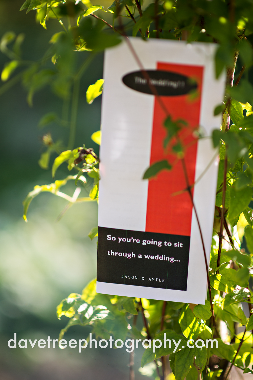 hillsdale_wedding_photographer_hillsdale_wedding_23.jpg