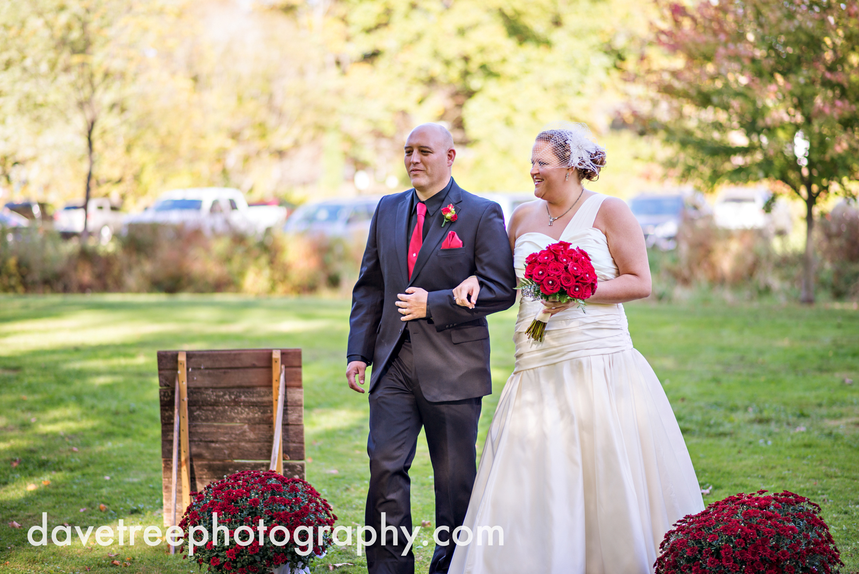 hillsdale_wedding_photographer_hillsdale_wedding_26.jpg