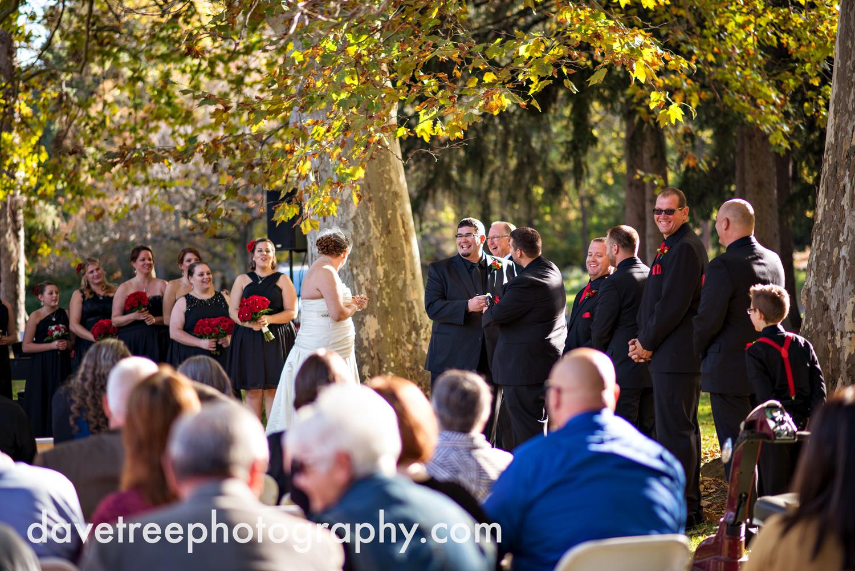 hillsdale_wedding_photographer_hillsdale_wedding_28.jpg