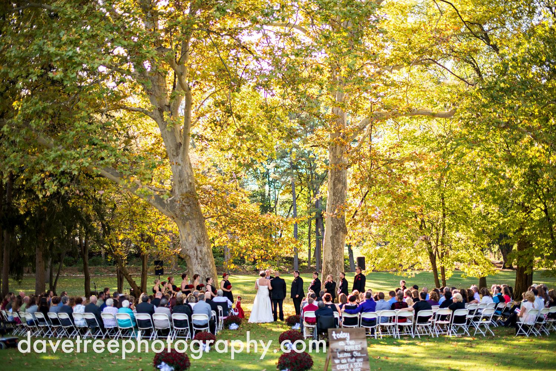 hillsdale_wedding_photographer_hillsdale_wedding_27.jpg