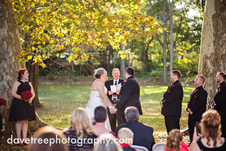hillsdale_wedding_photographer_hillsdale_wedding_30.jpg