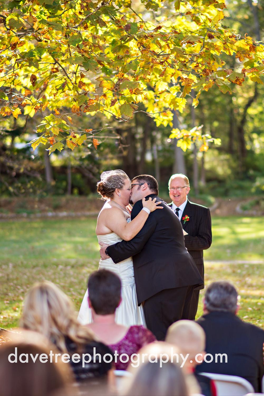 hillsdale_wedding_photographer_hillsdale_wedding_31.jpg
